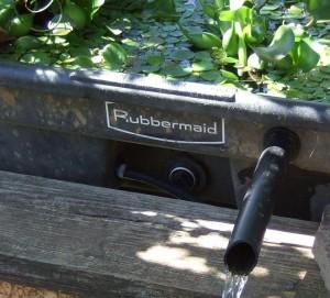 BiofilterDetail
